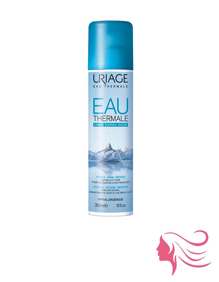 Uriage Eau Thermale D'Uriage termálvíz spray