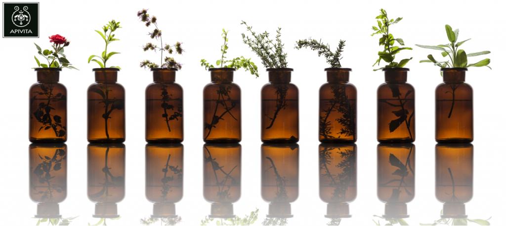 A tudományos és a természetes bőrápolás