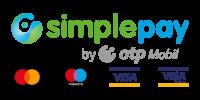 simplepay_otp_bankcard_hu_top